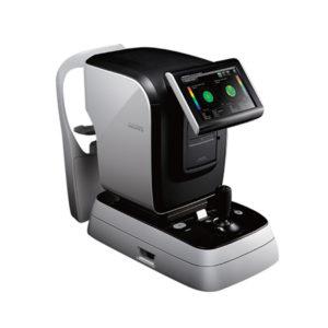 Авторефрактометр Huvitz HRK-8000A
