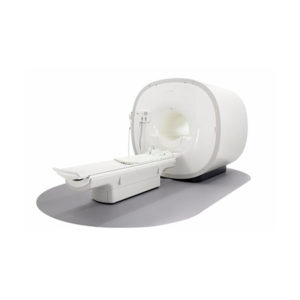 Аппарта МРТ MRI томограф Multiva 1.5 T