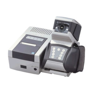 Авторефрактометр Nidek AR-20