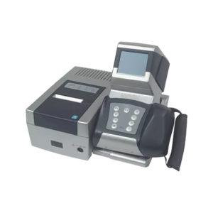 Авторефрактометр Nidek ARK-30