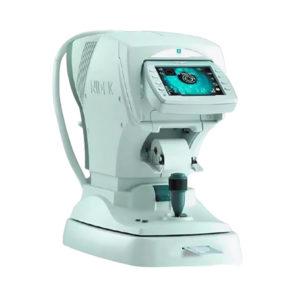 Авторефрактометр Nidek ARК-510A