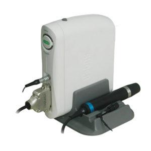 Офтальмологический A/B скан SW 2100