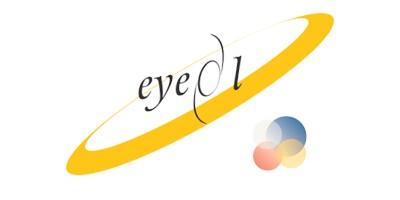 eyeol-uk