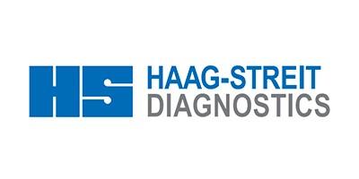 Haag-Streit