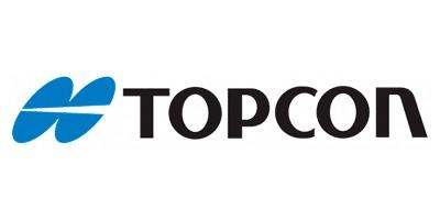 Topcon