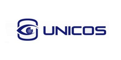 Unicos
