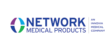 Network Medical Products