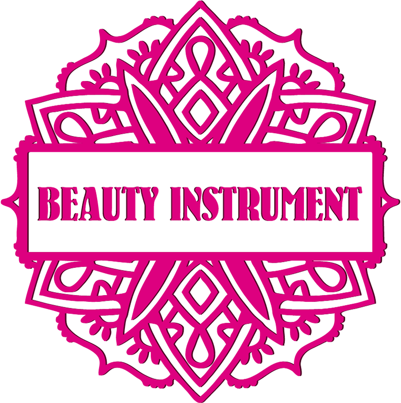 Beauty Instrument