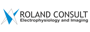 Roland Consult