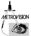 Metrovision