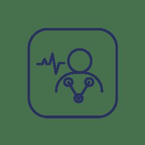 Системы суточного мониторинга