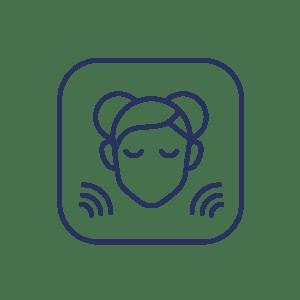 Радиоволновая косметология
